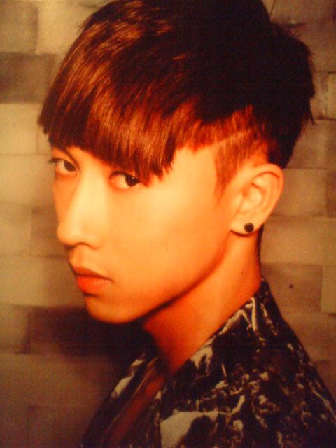 [fotos] Jang Woo Hyuk - Revista Cool Music 34qogaf
