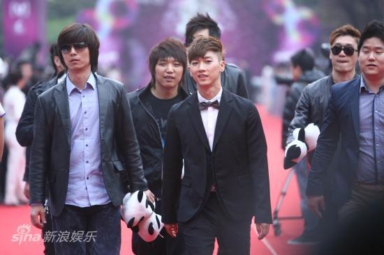[Fotos] Chengu, China Marzo 2010 0f289a3cc256caf47c1e71f8