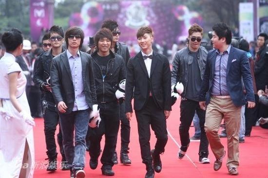 [Fotos] Chengu, China Marzo 2010 Ce1b49da21ad391a10df9be7