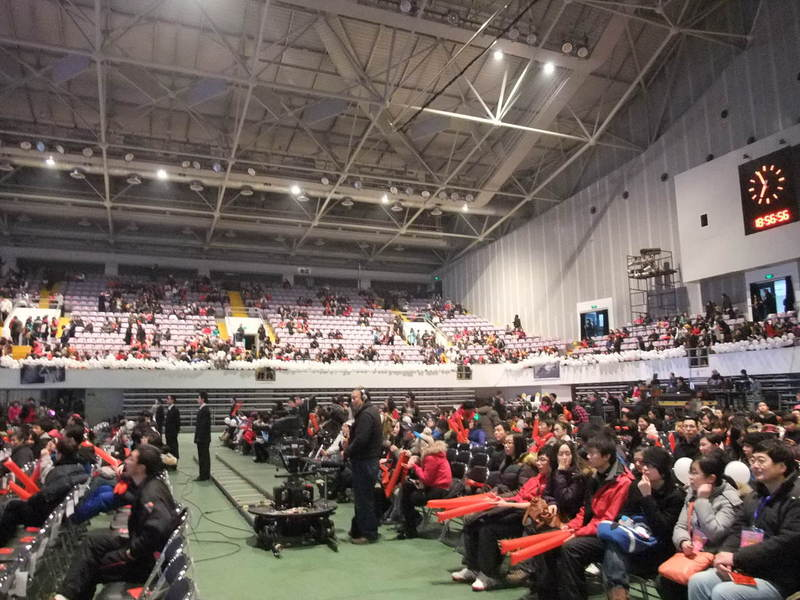 [fotos] Jang Woo Hyuk - Festival de Música Popular en China A36382c21651f5280ff4771d